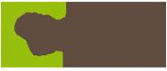Naturheilpraxis Stegmann Logo